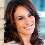 Alicia Montero