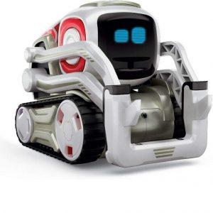 Cozmo robot interactivo