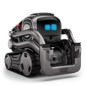 Cozmo robot para niños
