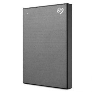 Disco duro externo de 2TB Seagate One Touch