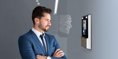Los 3 mejores software para control de acceso biométrico