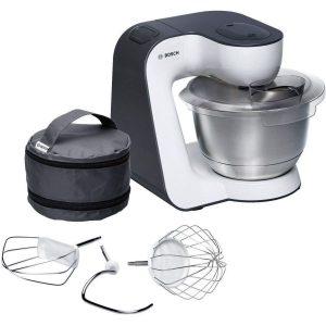 Robot de cocina Bosch potente
