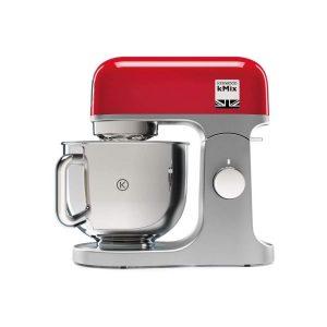 Robot de cocina Kenwood kMix