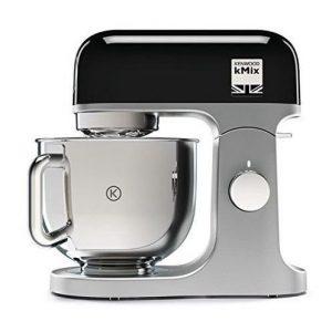 Robot de cocina Kenwood procesador