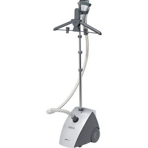 Robot plancha Clatronic