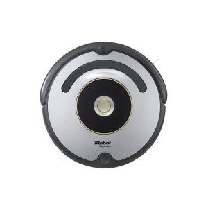 Robot Roomba aspirador
